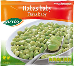 HABA BABY